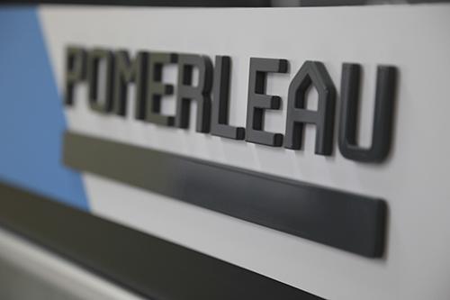 Pommerleau