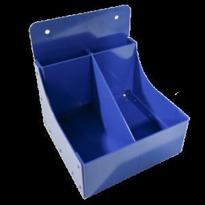 Produits 5S, espaces clos, boitiers de rangement - Izimage