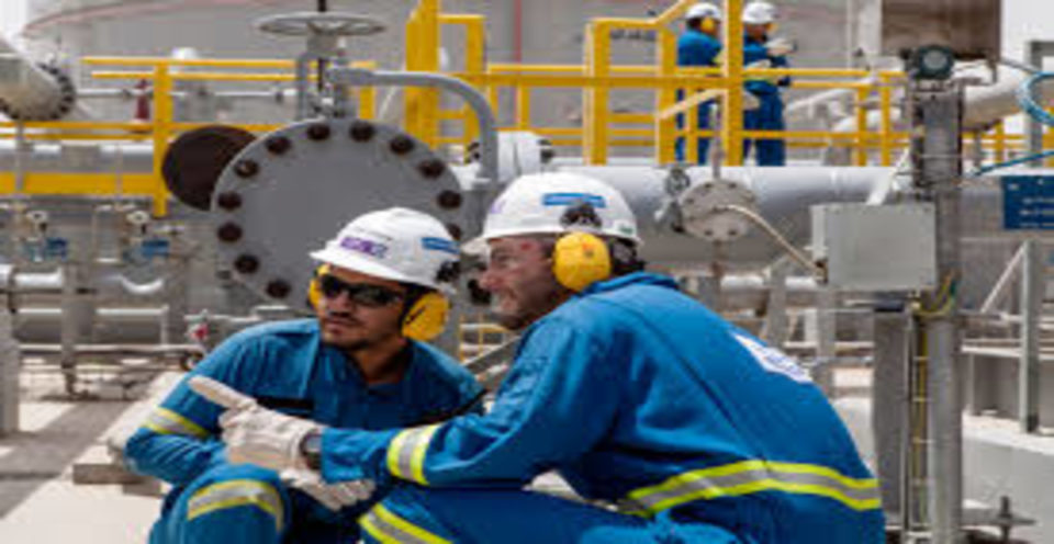 Different Safety Issues Faced By Different Industries