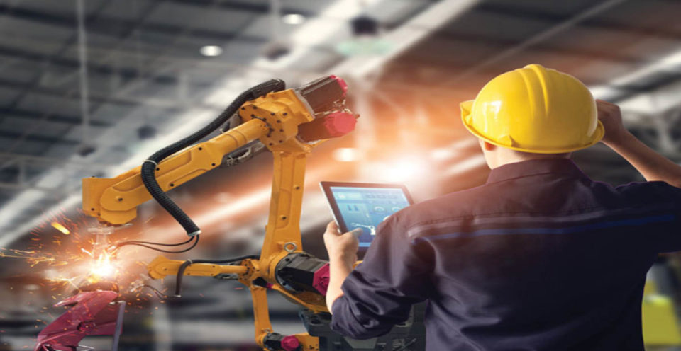 Why Every Plant Operator Should Do a Plant Risk Assessment