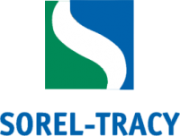 sorel tracy